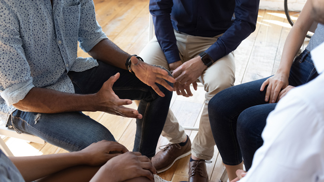 bigstock-African-Man-Counselor-Speak-At-316735525