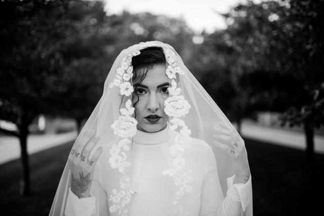 Image-by-Amanda-Marie-Photography