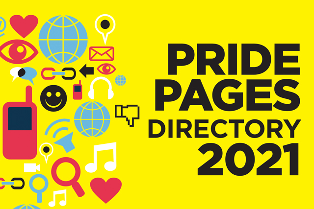 2021-Directory