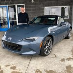 Our Rides: The Dream of Owning A New Car Dealership