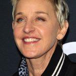 Ellen DeGeneres Is Ending Her Talk Show