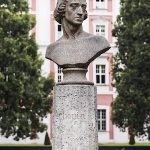Was Chopin Gay? The Awkward Question In One Of The EU's Worst Countries For LGBTQ Rights