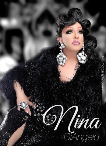 Nina-DiAngelo_Photo-by-Tio-Turner