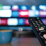 Coming Attractions: Streaming Wars: Netflix Originals