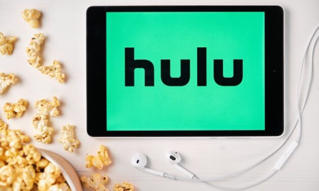 Streaming Wars – Hulu