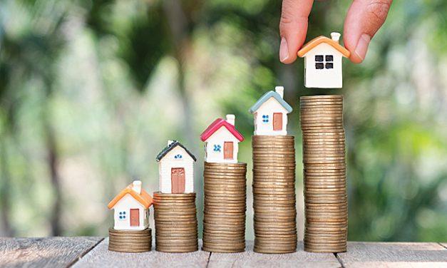 Best Advantage Mortgage