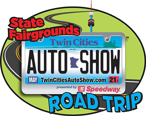 TCAS2021-Road-Trip-Logo