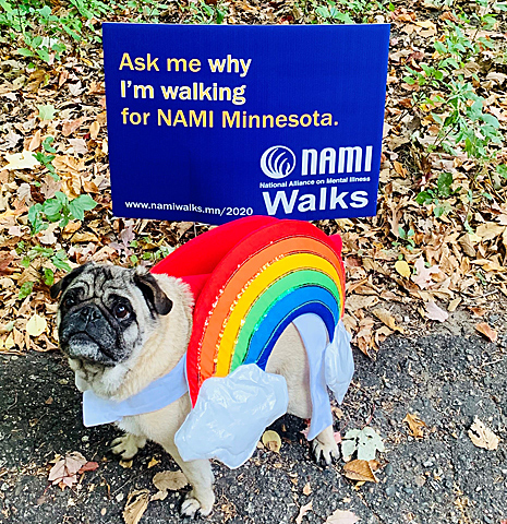 The-National-Alliance-on-Mental-Illness-Minnesota-hosts-an-annual-walk-fundraiser,-which-was-able-to-take-place-remotely-in-2020