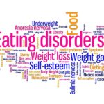 Bisexual Men Have Higher Chance Of Developing Eating Disorders