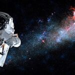 Astrophotographer May Become First Out Gay Man In Space