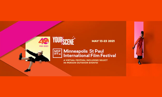 Forty Years of MSPIFF