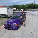 Our Rides: Out Motorsports