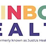 Serve Our Society: Rainbow Health