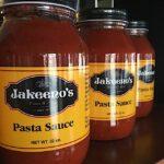 Jakeeno's: Italian Cooking that Tastes Like Home