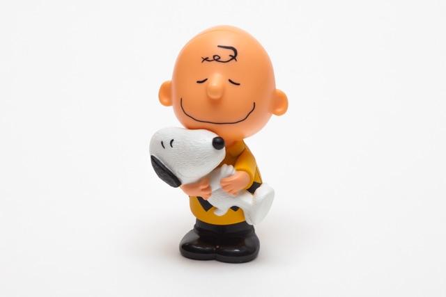 bigstock-Children-s-Toy-Boy-With-Snoopy-409937869