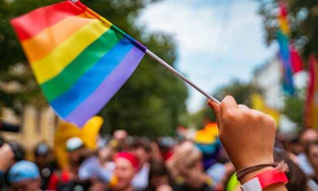 Pride 2021 What To Do
