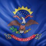 North Dakota Committee Oks Ban On LGBT Conversion Therapy