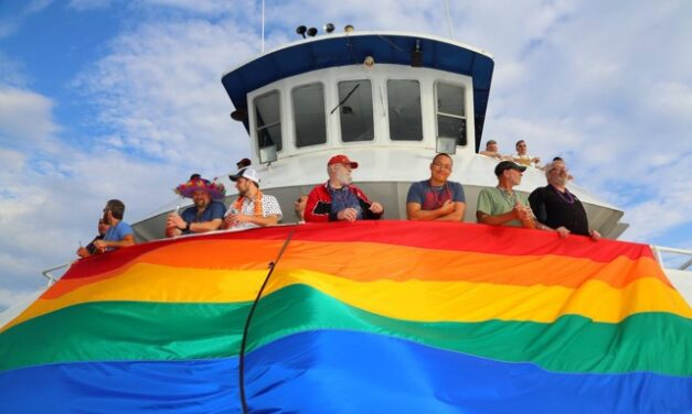 North Shore Quarterly: Visit Duluth