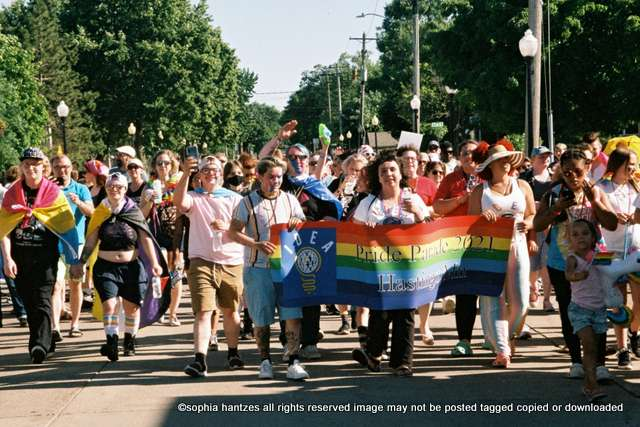 hastings pride 33 copyright 2021 sophia hantzes all rights reserved