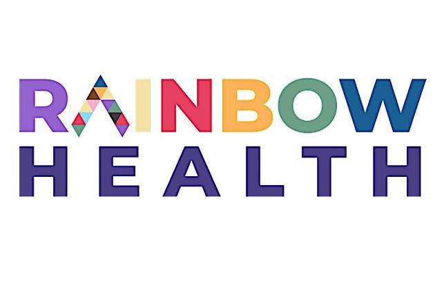 RainbowHealth_Logo